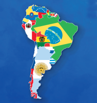 Study Spanish in South America